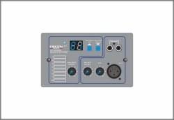 Decon - 1 Mikrofon Girişli Volume Uzaktan Kontrol Paneli