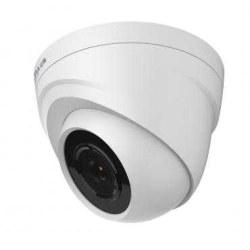 Dahua - 1.0MP 2.8mm Lens 15Mt. IR HD-CVİ Dome Kamera