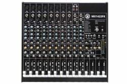 Topp Pro - 12 Kanal Efektli/MP3 Çalar Deck Mixer