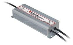 Mervesan - Mervesan/12 Vdc 8.5a 100w Ip67 Sabit Voltaj Adaptör /Mswp-100-12