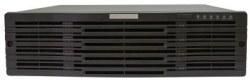Dcode - 128 Kanal 16xSata 4K RAID NVR Kayıt Cihazı