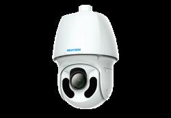 Neutron - 1.3MP 20x Optik Zoom 150Mt. IR IP Speed Dome Kamera