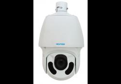 Neutron - 1.3MP 20x Optik Zoom PoE 150Mt. IR IP Speed Dome Kamera