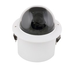 Neutron - 1.3MP 4.7-84.6mm 18X Optik Zoom PTZ Kamera