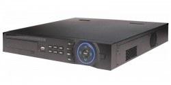 Dahua - 16 Kanal 1080P 1.5U 4xSata HDCVI DVR (HDCVI+IP+Analog)