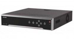 Haikon - 16 Kanal 4xSata 8MP H265,264 256Mps NVR