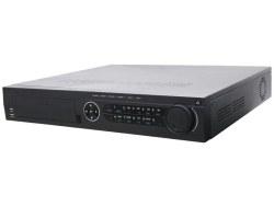 Dunlop - 16 Kanal 4xSata NVR Kayıt Cihazı