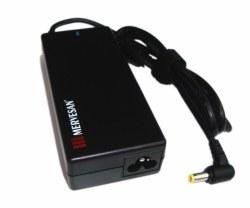 Mervesan - Mervesan/19 Vdc 4.74a 90w Laptop Adaptörü /Msla-902
