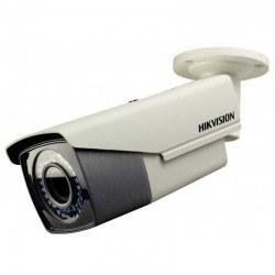 Haikon - 2.0MP 2.8~12 Lens 40Mt. IR Bullet Kamera