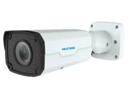 Neutron - 2.0MP 2.8~12mm Motorize Lens IP IR Bullet Kamera