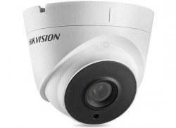Haikon - 2.0MP 2.8mm Lens 40Mt. IR Dome Kamera