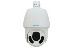Neutron - 2.0MP 30x Optik Zoom PoE 150Mt. IR IP Speed Dome Kamera