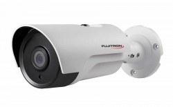 Fujitron - 2.0MP 3.6mm 40Mt. EXIR IR Bullet Hibrit Kamera