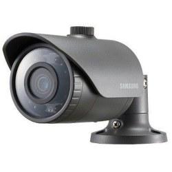 Samsung - 2.0MP 4.0mm Lens 20mt. IR Mes. AHD Bullet Kamera