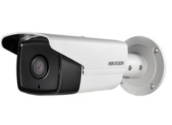 Haikon - 2.0MP 4.0mm Lens 50Mt. IR Mes. EXIR IR Bullet Kamera