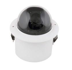Neutron - 2.0MP 4.7-94mm 20X Optik Zoom PTZ Kamera