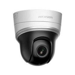 Haikon - 2.0MP 4X Optik Zoom IP PTZ Kamera