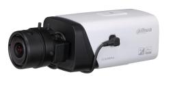 Dahua - 2.0MP Exmor H265 WDR+Ses+SD Kart İP Box Kamera