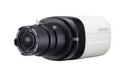 Samsung - 2.0MP FullHD AHD Box Kamera