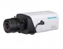 Neutron - 2.0MP IP Box Kamera