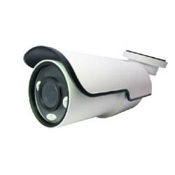 Decode - 2.0MP Sony Exmor 2.8~12mm Lens 80Mt. G.Görüş IR Bullet HD-TVI Kamera