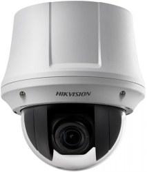 Haikon - 2.0M.Pixel 20X FULL HD Dahili Speed Dome Kamera