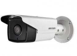 Haikon - 3.0MP 3.6mm Lens 20Mt. IR HD-TVİ Bullet Kamera