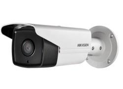 Haikon - 3.0MP 6.0mm Lens 50Mt. IR Mes. EXIR IR Bullet Kamera
