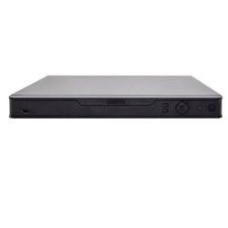 Dcode - 32 Kanal 4xSata 4K NVR Kayıt Cihazı
