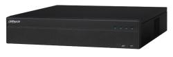 Dahua - 32 Kanal H.265 384Mbps 8xSata Ultra HD 4K NVR