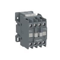 Schneider-3kutup Kontaktor Tvs 1nk 5.5kw-Lc1e1201b5