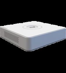 Dunlop - 4 Kanal 1xSata NVR Kayıt Cihazı