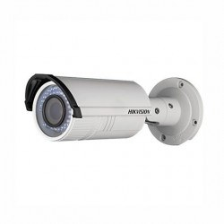 Haikon - 4.0MP 2.8~12mm Varifocal Lens 30Mt. IR IP Bullet Kamera