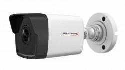 Fujitron - 4.0MP 2.8mm Lens 30Mt. IR IP Bullet Kamera