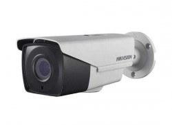 Haikon - 5.0MP 2.8~12mm Motorize Lens 40Mt. IR HD-TVI Bullet Kamera