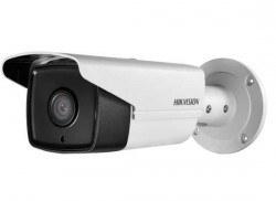 Haikon - 5.0MP 3.6mm Lens 40Mt. IR HD-TVI Bullet Kamera