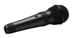 AV-Jefe - 600 ohm Kablolu super kardioid mikrofon
