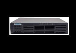 Neutron - 64 Kanal FullHD 320 Mbps 8xSata NVR Kayıt Cihazı
