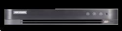 Haikon - 8 Kanal 1080P H265/H264 2xSata 4xSes HD-TVI DVR