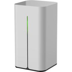 Dunlop - 8 Kanal 1xSata Wi-Fi NVR Kayıt Cihazı