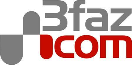 3fazcom-logo.jpg (10 KB)