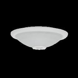 Pelsan - Pelsan Acıl Sense Ledli Sensorlu Glop Armatür Beyaz E-27 /5413 2113
