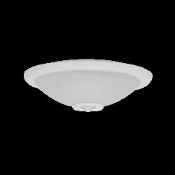Pelsan - Pelsan Acıl Sense Ledli Sensorlu Glop Armatür Beyaz /5413 2114