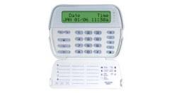 Dsc - Alarm Kontrol Paneli