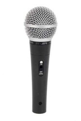 AV-Jefe - AV-Jefe / Dinamik Kablolu Mikrofon / AVL-1900