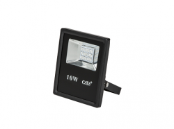 Cata - Cata / 10W Smd Led Projektör / CT-4615