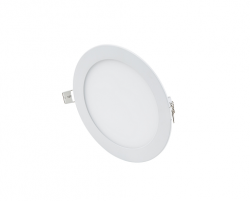 Cata - Cata / 12w Eco Led Panel (Yuvarlak) / CT-5147B
