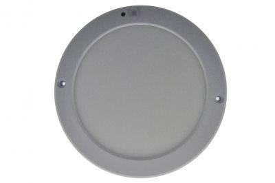 Cata / 18w Sensörlü Sıva Üstü LED Panel (Beyaz) / CT-9247B
