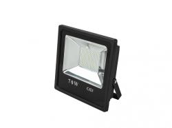 Cata - Cata / 70W SMD Led Projektör / CT-4619