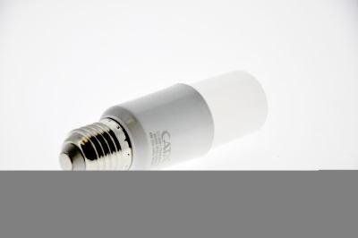 Cata / 9w LED'li Buji Ampul (Beyaz) / CT-4091B